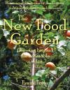 The New Food Garden