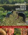 The Organic Seed Grower