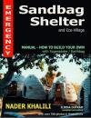 Emergency Sandbag Shelter