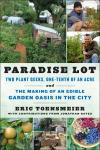 Paradise Lot