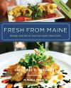 Fresh From Maine, 2nd Edition