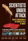 Scientists Under Attack DVD