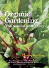 Organic Gardening, Second Edition