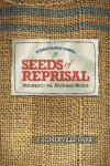 Seeds of Reprisal