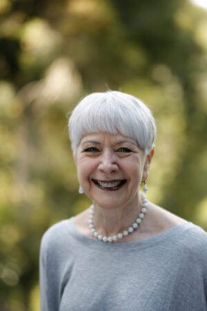 Helen Bryman Kelly headshot