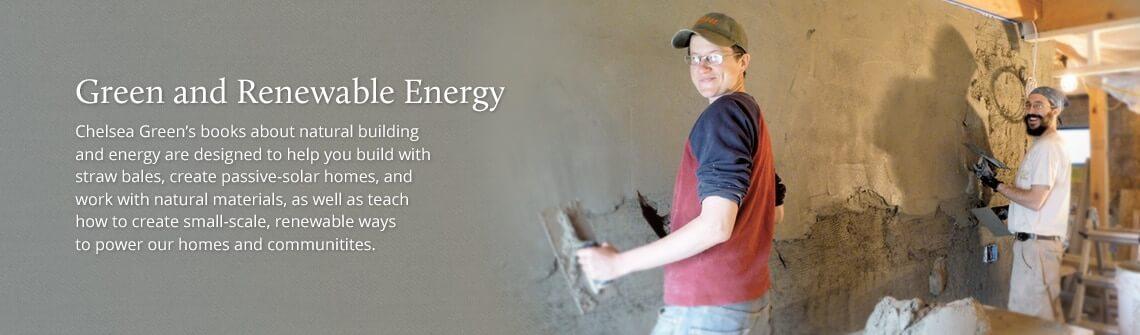 green_renewable_energy