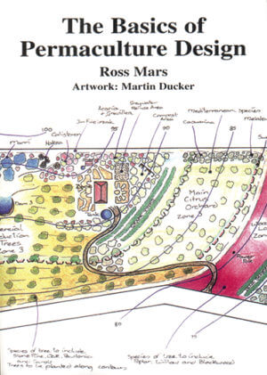 the permaculture way practical steps to create a selfsustaining world