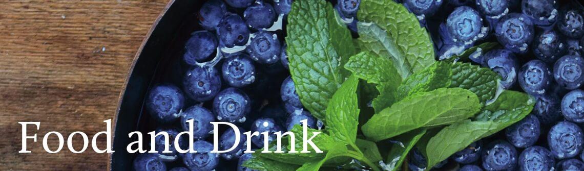 food-drink_banner_1140-335
