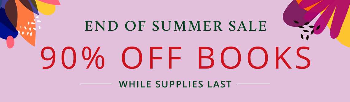 2018_SummerSale07-90percent_1140-335