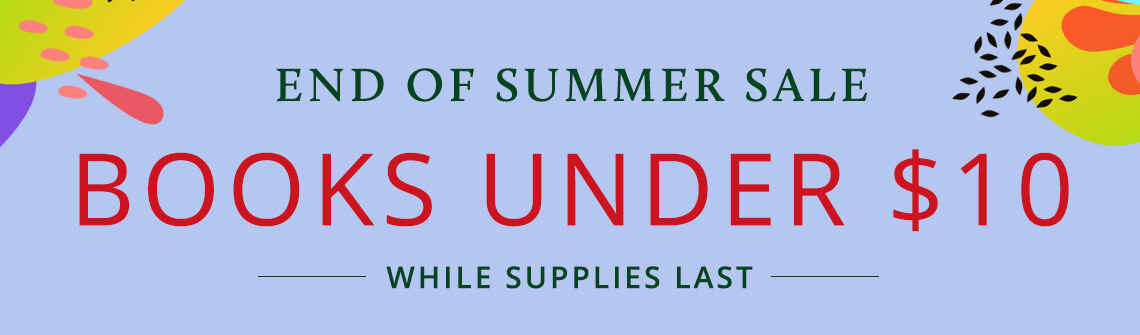2018_SummerSale08-Under10_1140-335
