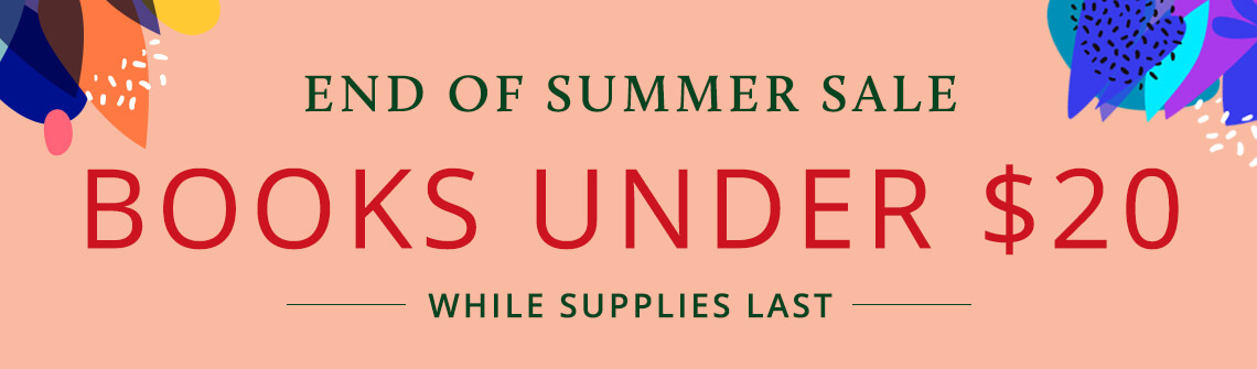 2018_SummerSale09-Under20_1140-335