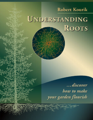 The Understanding Roots cover