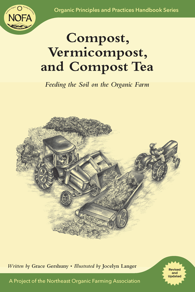 The Compost