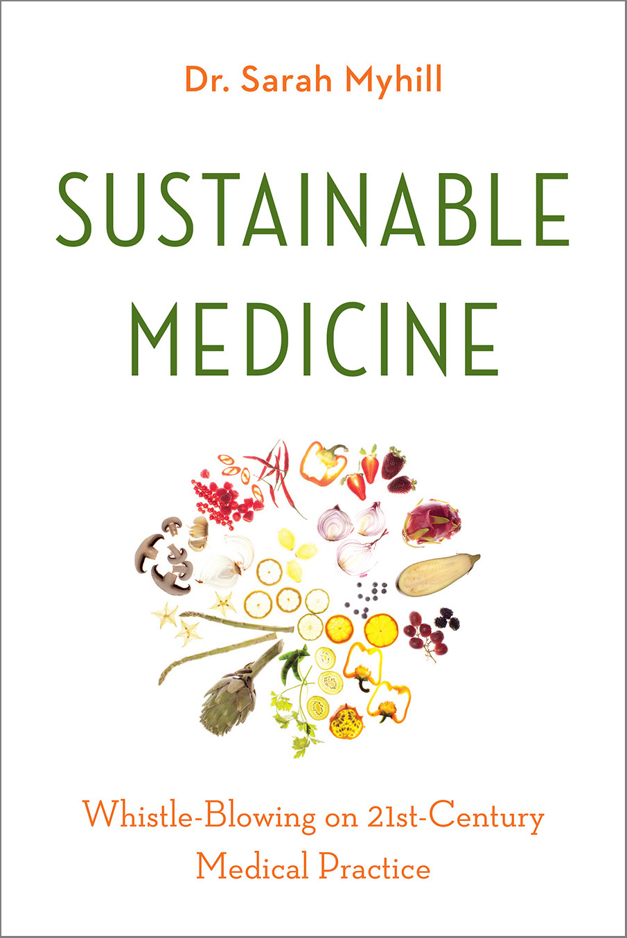 Why Do We Need Functional Medicine?