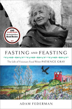 The Fasting and Feasting cover