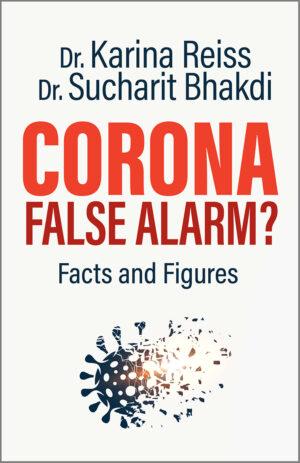Professor Sucharit Bhakdi