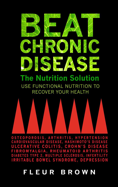 Beat Chronic Disease
