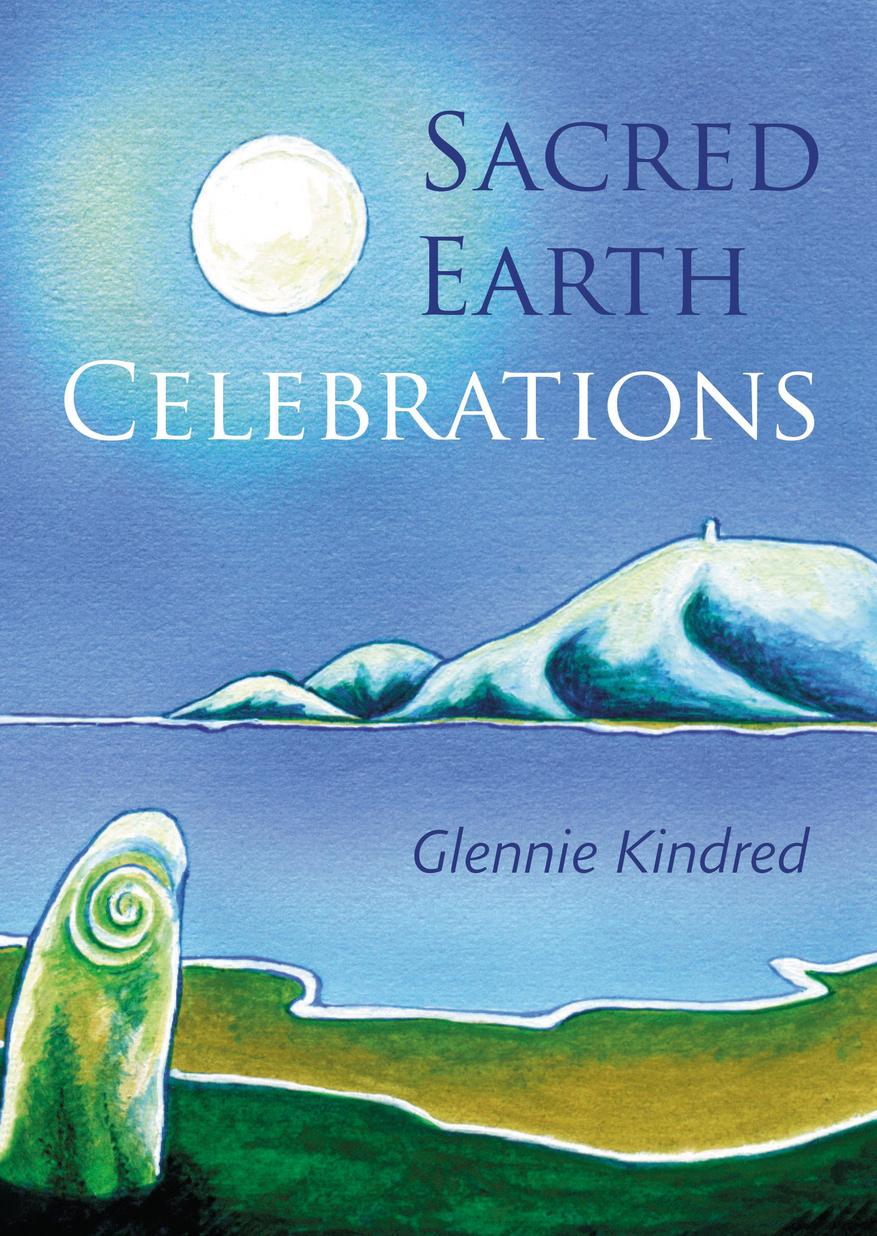 The Sacred Earth Celebrations