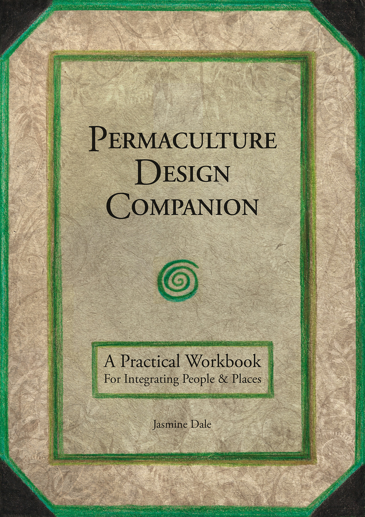 permaculture | chelsea green publishing