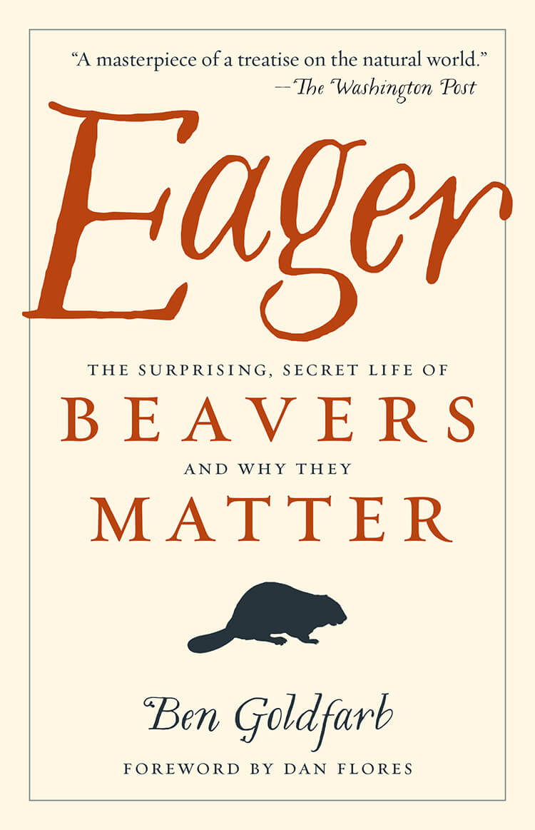 Eager PB_cover_lores