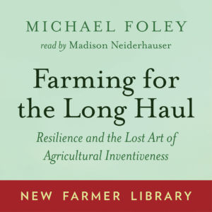 FarmingLongHaul_cover