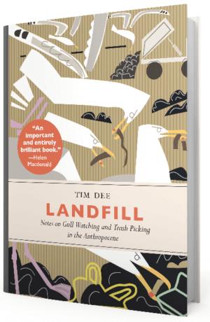 Landfill_3D