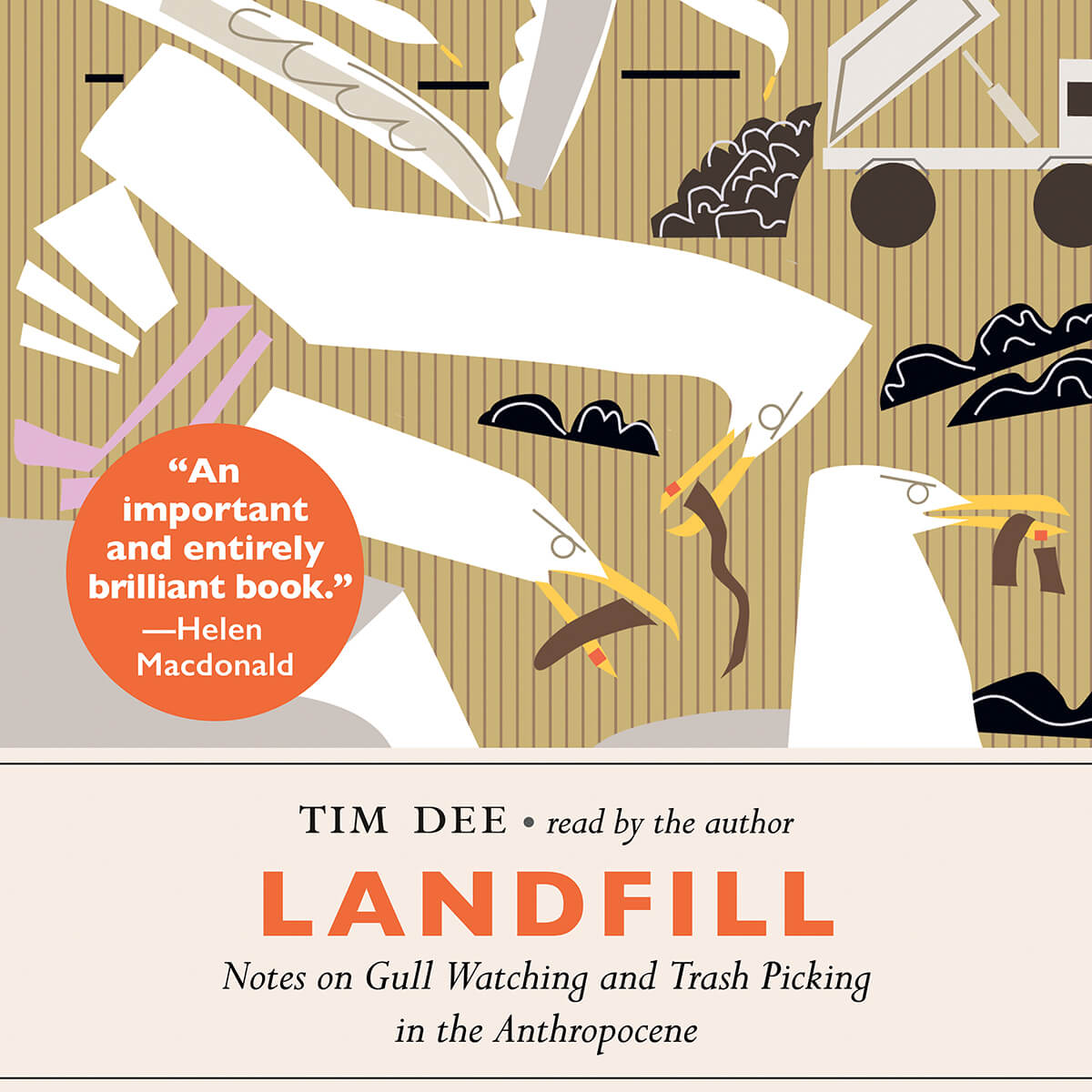 Landfill_cover_01_17_19_lores
