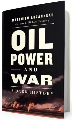 OilPowerWar_3D