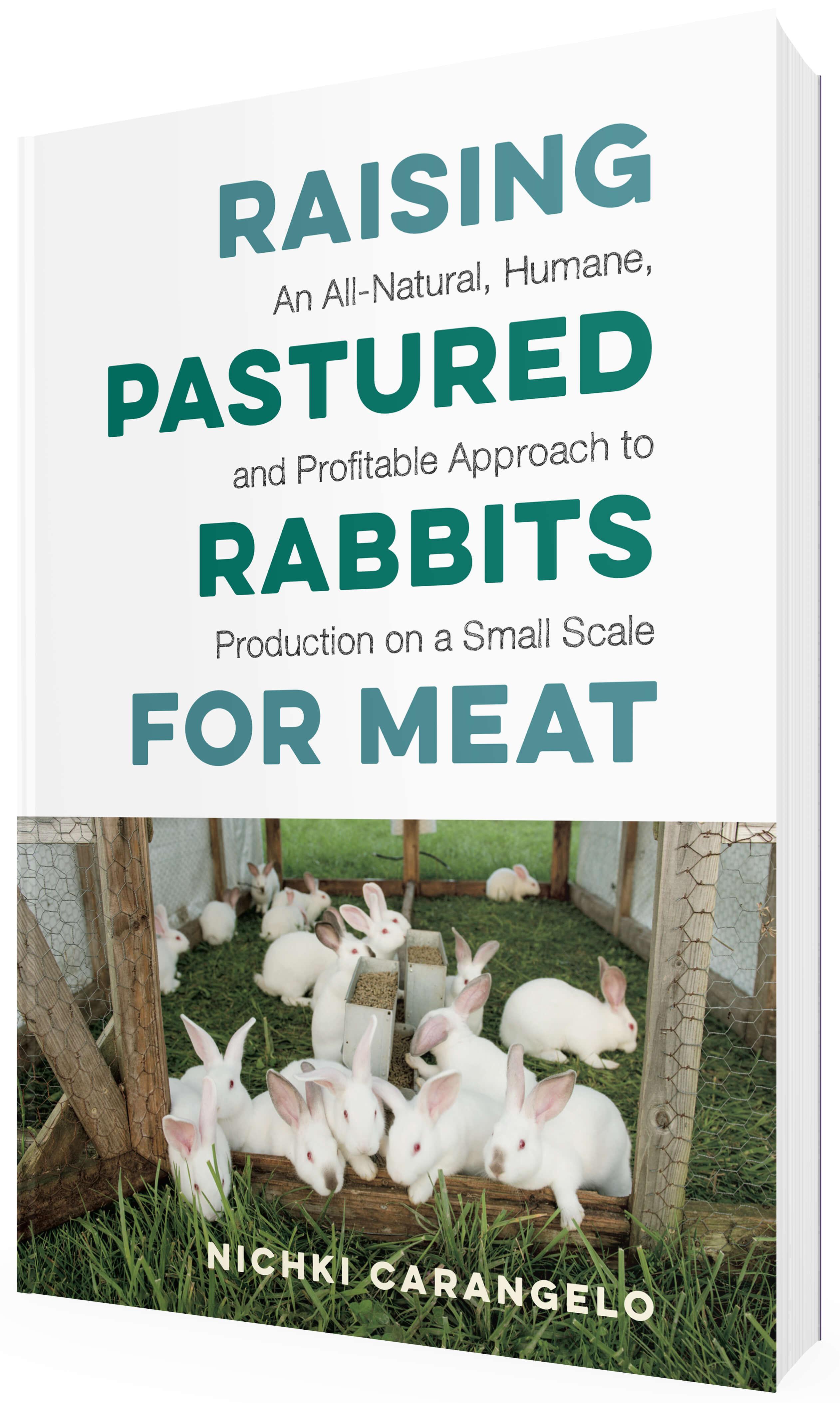 RaisingPasturedRabbits_cover_web
