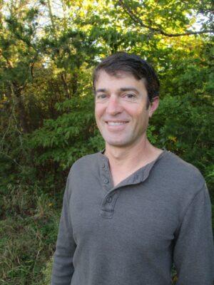 Shawn Jadrnicek headshot