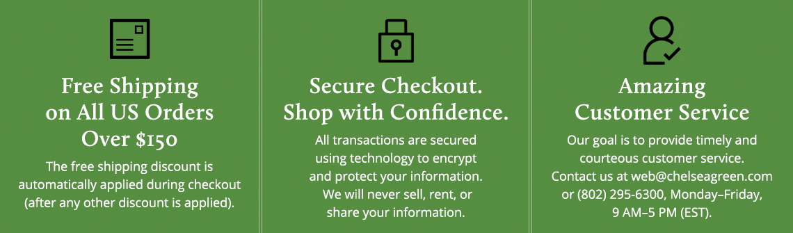 ShippingSecurityCustomerService_banner_1140-335