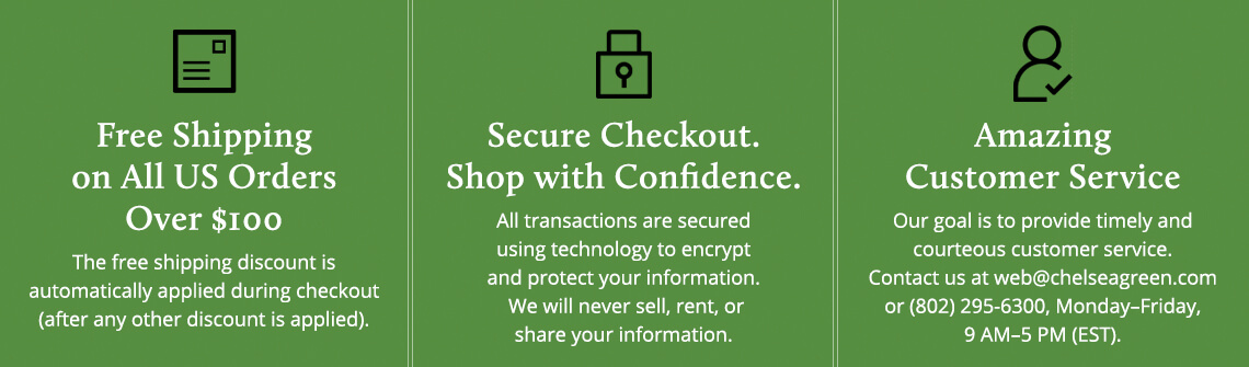 ShippingSecurityCustomerService_banner_1140-335[1]
