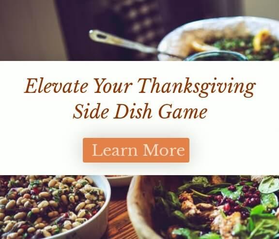 Thanksgiving_Mobile