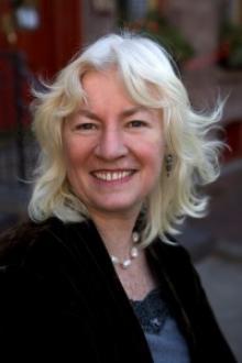 Judy Wicks headshot