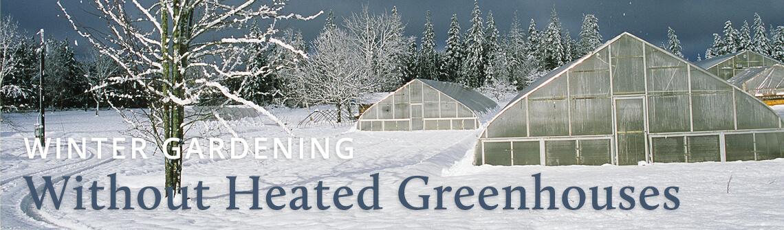 WinterGardeningGreenhouses_blog_1140-335