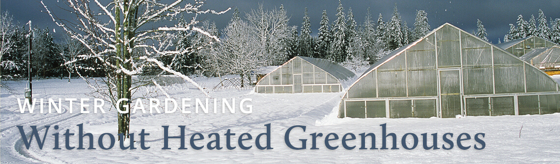 WinterGardeningGreenhouses_blog_1140-335