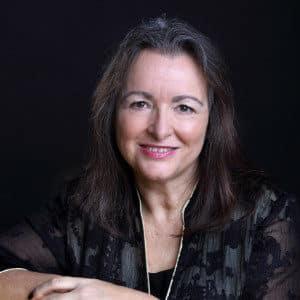 Linda Elsgood