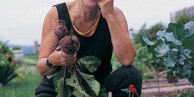 this organic life confessions of a suburban homesteader