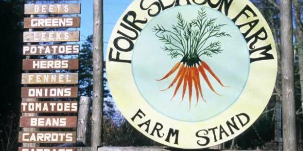 4-season-farm