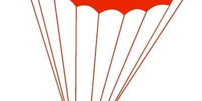 ParachutingCat-orange2