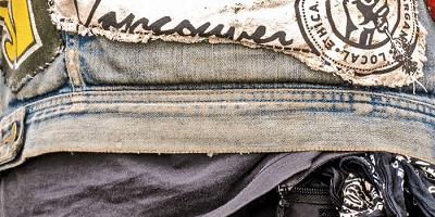 StreetFarm-jacket