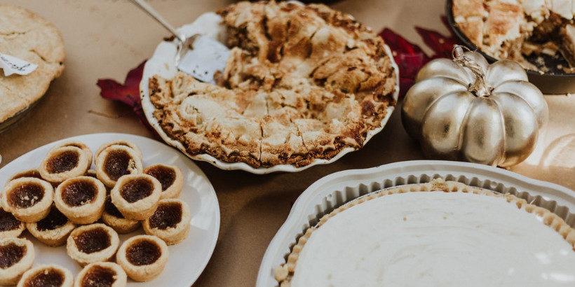 bannernsnack_thanksgivingdesserts