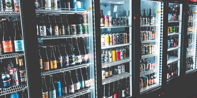 Alternatives to Electric Compressor Refrigeration? | Chelsea Green