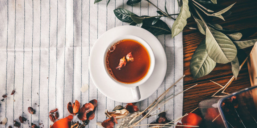 bs_tea-fire cider_HerbalForumlariesv1