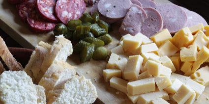 fermented-foods