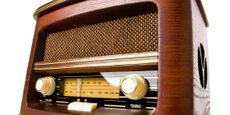 radio_old
