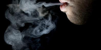 smokey-guy