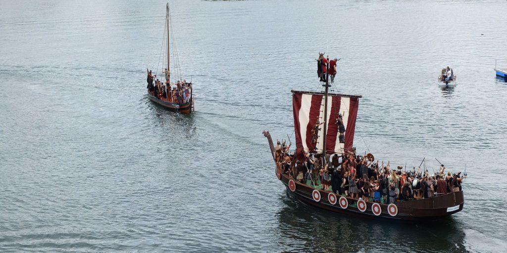 viking-1225541_1280