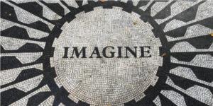 imagine tiles