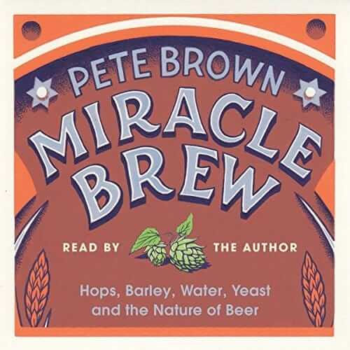 miracle brew-audio-cover